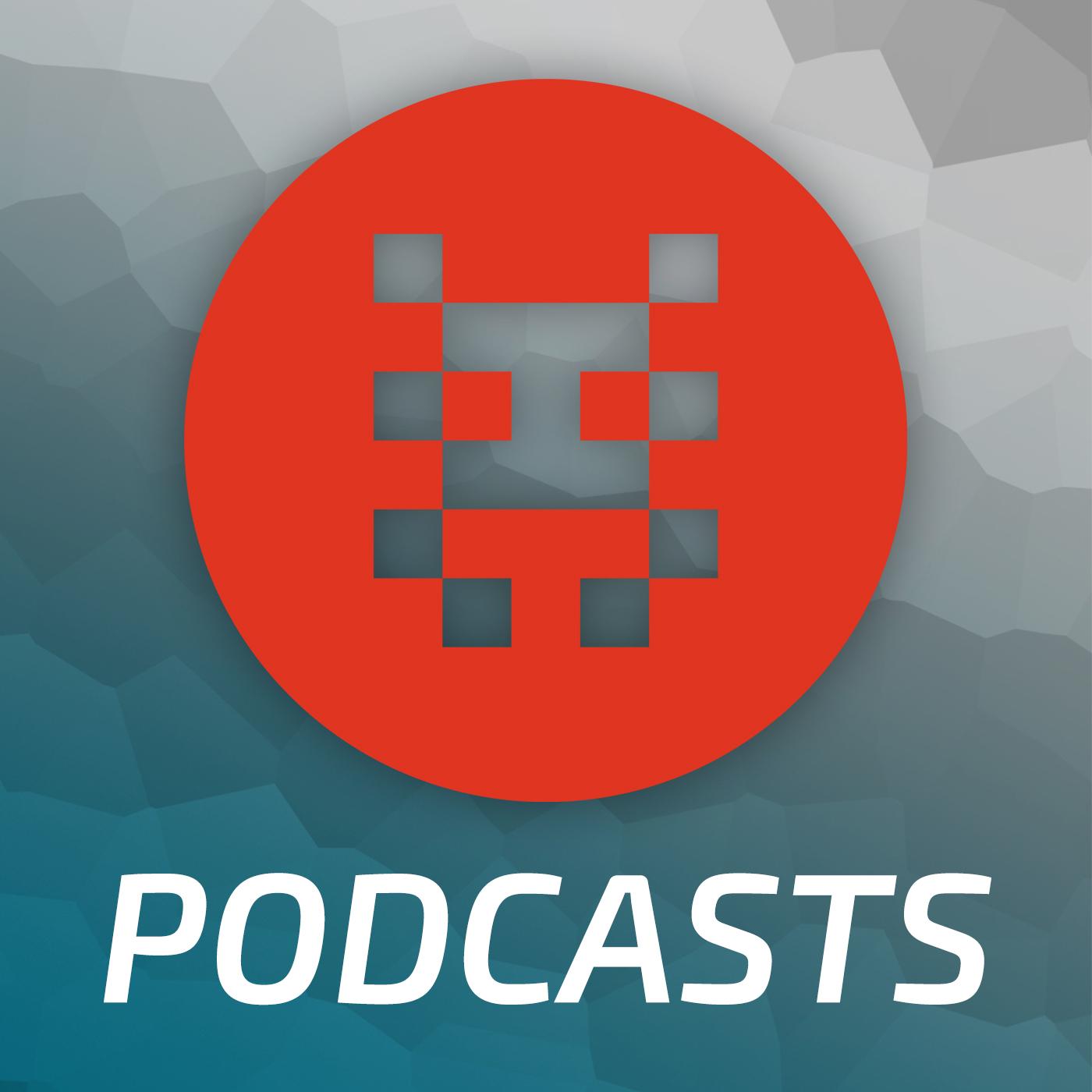 VORZOCKER - Podcasts